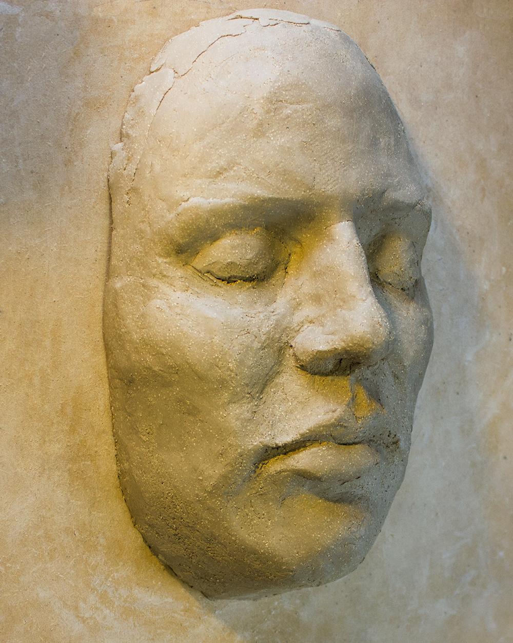 clayart,leire,sculpture